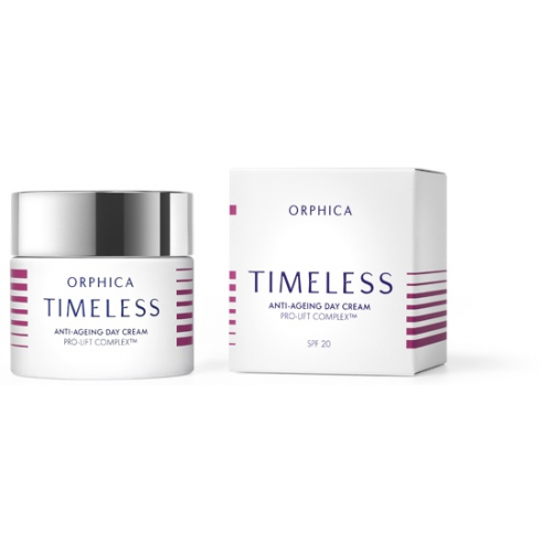 Дневен крем / Orphca Timeless 50мл.