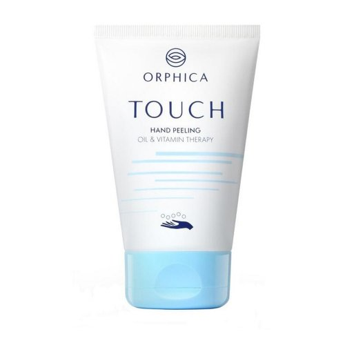 Пилинг за ръце Orphica Touch Peel 100ml
