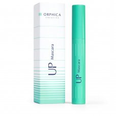 Спирала за мигли Orphica UP Mascara 6ml