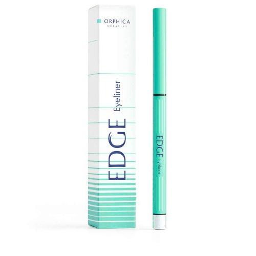 Автоматичен молив за очи Orphica Edge