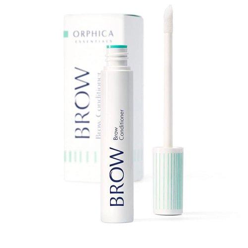 Серум за сгъстяване на вежди Orphica Brow Conditioner 4ml