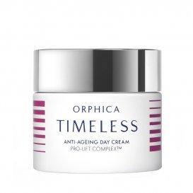 Дневен крем против бръчки Orphca Timeless 50ml