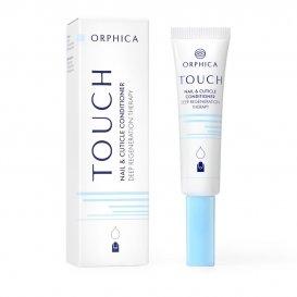 Балсам за нокти и кожички Orphica Touch 15ml
