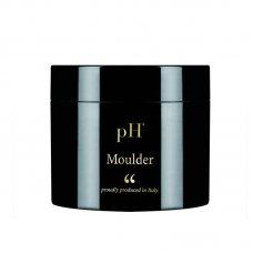 Вакса за коса за обем pH Laboratories Pure Hair Argan&Keratin Moulder 50ml