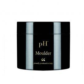Вакса за обемна коса / pH Laboratories / Pure Hair Argan&Keratin Moulder 50мл.