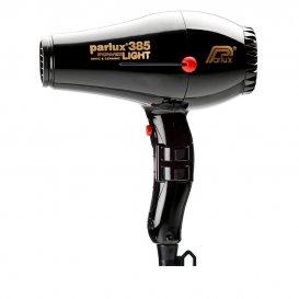 Сешоар Parlux 385 Черен 2150W