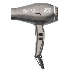Сешоар Parlux Alyon Ionizer Tech 2250W Бронз