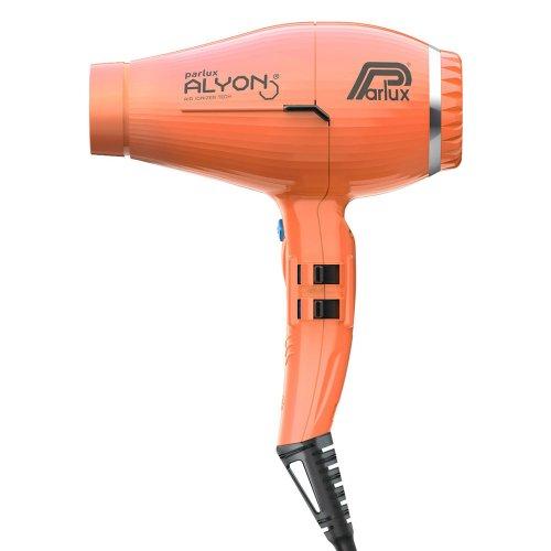 Сешоар Parlux Alyon Ionizer Tech 2250W Корал