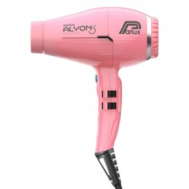 Сешоар Parlux Alyon Ionizer Tech 2250W Розов