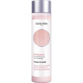 Подхранващ шампоан / Eugene perma nutrigenese shampoo 250 ml