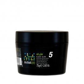 Еластична паста за коса с екстра силна фиксация Eugene Perma Flexi Gum 75ml