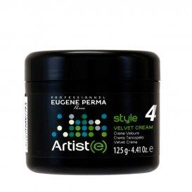 Моделираща матова паста за коса  Eugene Perma Fiber Paste 125ml