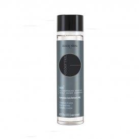 Шампоан душ гел за мъже Eugene perma men shower shampoo 250ml