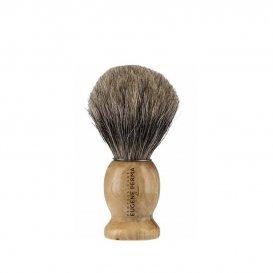 Четка за бръснене с естествен косъм Eugene Perma