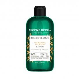 Подхранващ натурален шампоан Eugene Perma 300ml
