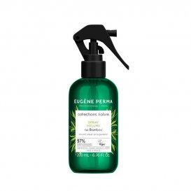 Натурален спрей за обем Eugene Perma Volume Spray 150ml