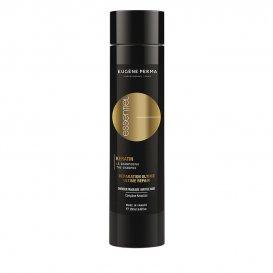 Възстановяващ шампоан с кератин Eugene Perma Keratin repair shampoo 250ml