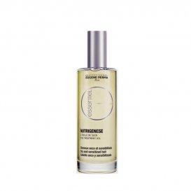Серум за възстановяване на косата eugene Perma Treatment oil 100ml