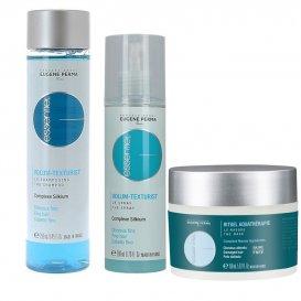 Комплект за обем и възстановяване на косата Eugene Perma
