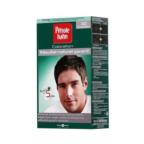 Боя за коса за мъже Eugene perma Petrole Hahn | Beautymall