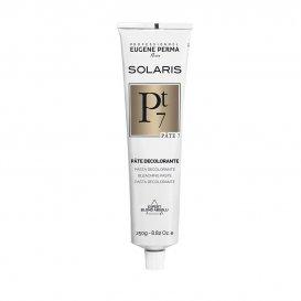 Обезцветяващ крем за коса Eugene Perma Solaris 250ml