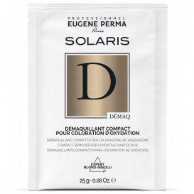 Отстранител на боя за коса Eugene Perma Solaris 25гр