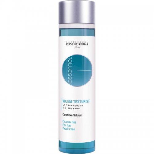 Шампоан за обем / Eugene perma Volume shampoo 250ml