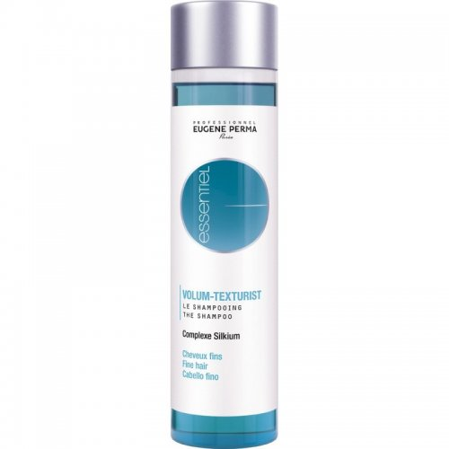 Шампоан за обем  Eugen perma Volume shampoo | Beautymall