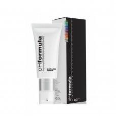 Серум против бръчки pHformula A.C.T.I.V.E  formula 20ml