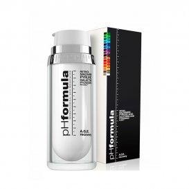 Възстановяващ анти ейдж серум pHformula A.G.E. recovery 30ml