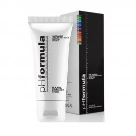 Анти ейдж крем за ръце pHformula H.A.N.D. perfection cream 50ml