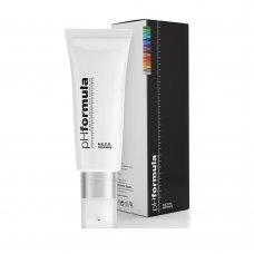 Стягащ крем за шия и деколте pHformul NECK recovery 50ml