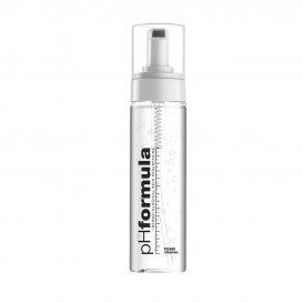 Почистваща пяна за лице pHformula FOAM cleanse 150ml