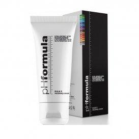 Богат хидратиращ крем pHformula P.O.S.T. recovery cream 50ml