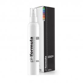 Хидратиращ тоник за лице pHformula P.O.W.E.R. essence tonic 75ml