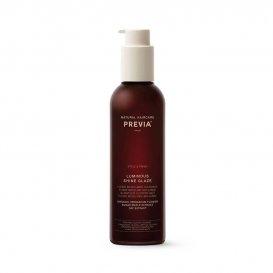 Гланц за коса Previa Style and Finish Luminous Shine Glaze 200ml