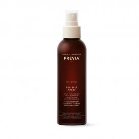Спрей с морска сол Previa Style and Finish Sea Salt Spray 200ml