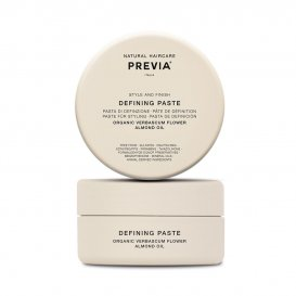 Вакса за коса Previa Style and Firm Defining Paste 100ml