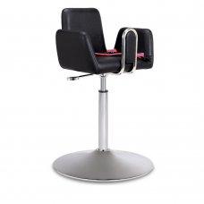 Детски фризьорски стол KIDDO