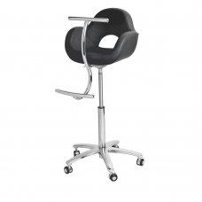 Детски фризьорски стол PACHA