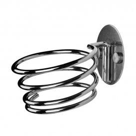 Стойка за сешоари Spiral
