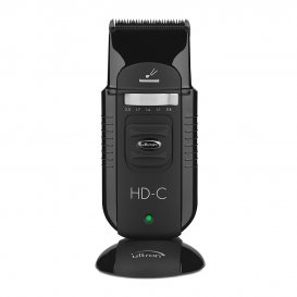 Професионална машинка за подстригване Ultron HD-C