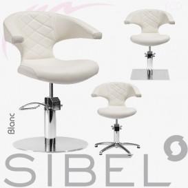 Фризьорски стол Sibel Sensualis