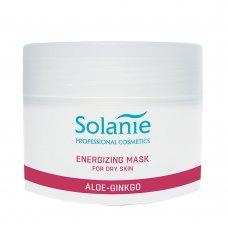 Енергизираща маска за суха кожа / Energizing Mask For Dry Skin 250ml.