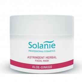 Абсорбираща маска за мазна кожа със сяра / Treatment Mask for Oily Skin 250ml.