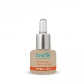 Серум за мазна кожа / Ultra Stepy Serum 15ml.