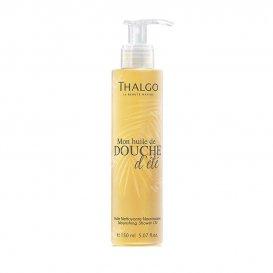 Подхранващо душ масло за тяло Thalgo Nourishing Shower Oil 150ml