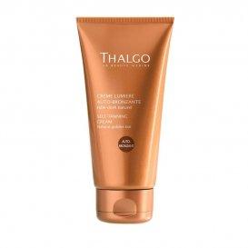 Крем автобронзант за лице и тяло Thalgo Self-Tanning Cream 150ml