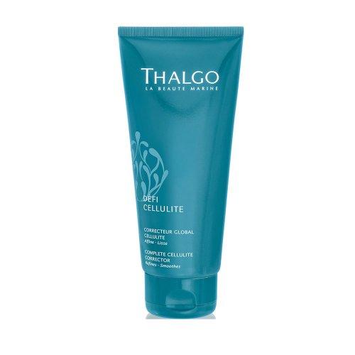 Интензивен гел против целулит Thalgo Defi Cellulite Correcteur Global Cellulite 200ml