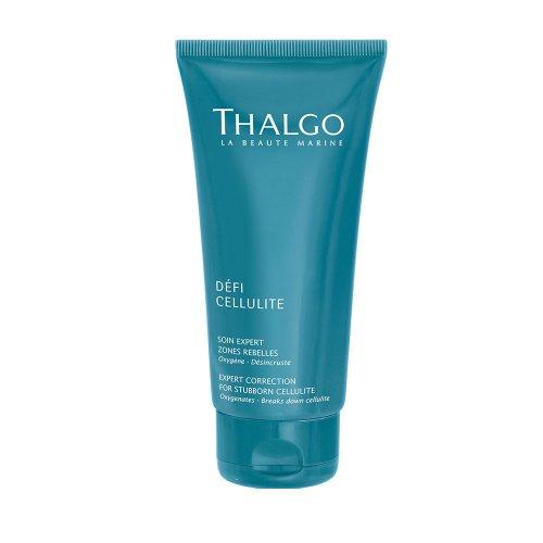 Гел против упорит целулит Thalgo Defi Cellulite Soin Expert Zones Rebelles 150ml